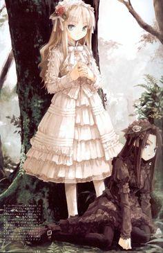 217440-1000x1547-original-konoe+ototsugu-long+hair-tall+image-blue+eyes-black+hair.jpeg (1000×1547)