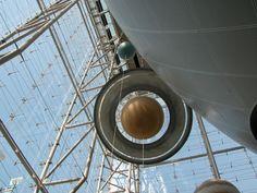 Rose Center Steel Trusses, Building Structure, Ferris Wheel, Fair Grounds, Architecture, World, Rose, Fun, Tech