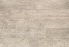 Quick-Step Reclaime Laminate Floors on Sale. Buy QuickStep Reclaime Laminate Floors at Great Discount Prices. Save on Quick-Step Laminate flooring. Laminate Plank Flooring, Reclaimed Hardwood Flooring, Flooring Sale, Wood Laminate, Hardwood Floors, Grey Flooring, Flooring Ideas, Living Room Flooring, Bedroom Flooring