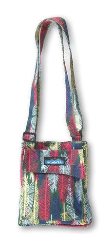 Outdoors Inc. - Day Bags  Purses