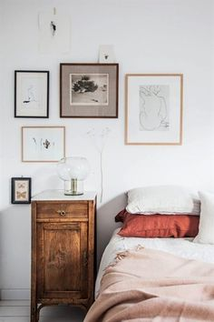 stylecaster 26 ways to infuse your home with lagom hygges little sister modernbedrooms