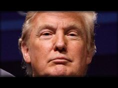 BOOM: TRUMP ISSUES 1 ORDER, GETS INSTANT REVENGE BY FREEZING OUT HATEFUL MEDIA - YouTube 5:11 11/15/2016 The presses plans for Trump, who will continue to shut them out as long as they twist his words.