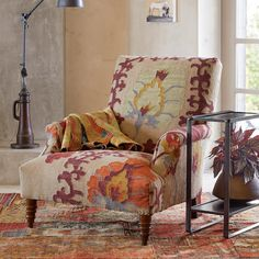 Home Furniture & Decor Bedroom Furniture Sets, Upholstered Furniture, Unique Furniture, Shabby Chic Furniture, Furniture Decor, Bedroom Sets, Furniture Logo, Furniture Design, Plywood Furniture
