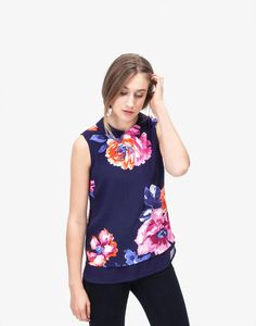 d2a23413f1 30 best Shopping images | Superdry, Joules uk, T shirts for women