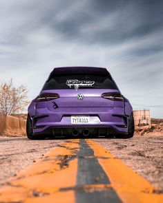 Pretty Cars, Fancy Cars, Jdm Cars, Car Photography, Volkswagen, Golf, Bike, Vehicles, Awesome