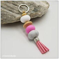 Check out this item in my Etsy shop https://www.etsy.com/au/listing/578518002/tassel-key-ring-tassel-key-chain-tassels