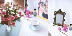 Wedding Preparation, Table Decorations, Weddings, Furniture, Home Decor, Fotografia, Decoration Home, Room Decor, Wedding