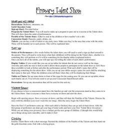 i heart hollywood lindsey kelk pdf download