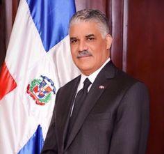 Armario de Noticias: Presidente Medina y Canciller Vargas viajan a NY a...