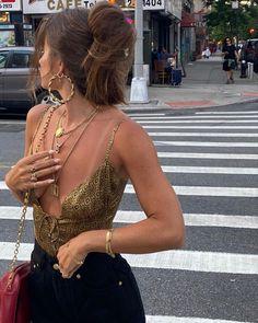 Fashion Killa, Look Fashion, Fashion Outfits, Womens Fashion, Fashion Trends, Cool Outfits, Casual Outfits, Summer Outfits, How To Pose