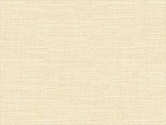 Sherrill 37069 ZUMA NATURAL - Sherrill Furniture - Hickory, NC, ZUMA NATURAL,11,Beige/White,Beige,S,Railroad,Sherrill,Active,37069