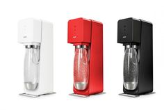 Has The SodaStream Bubble Burst? | Food Republic