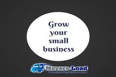 11 necessities to grow a #SmallBusiness: http://theultralinx.com/2012/12/11-necessities-grow-successful-small-business-infographic.html