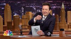 Tonight Show Hashtags: #AwkwardBreakup - http://www.entretemps.net/tonight-show-hashtags-awkwardbreakup/