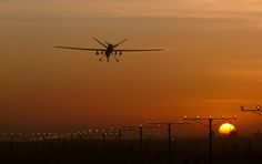 CIA drone strikes resume in Pakistan after five-month pause