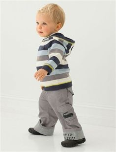 f92ecb6946b0 9 Best Cute babygrows images