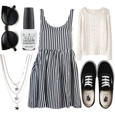 Untitled #69 by tara-in-neverland on Polyvore