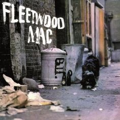 Peter Green's Fleetwood Mac [Vinyl LP] MUSIC ON VINYL http://www.amazon.de/dp/B0058NXV78/ref=cm_sw_r_pi_dp_SIswub0B5SF3S