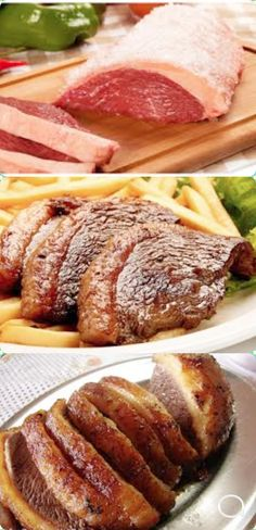 Chef Recipes, Cooking Recipes, Cooking Tips, Carne Asada, Chefs, Meal Prep Menu, Food Truck, No Cook Meals, Vegetarian Food
