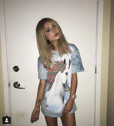 Alison Wonderland, Dj Music, Edm, Kimono Top, Shirt Dress, Pretty, Blessing, Instagram, Women