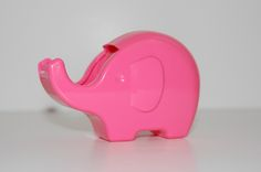 Another Pink Elephant for Chris   Flickr - Photo Sharing!