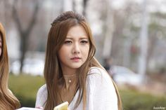 [16.03.12] 음악중심 팬미팅   포텐 4TEN Yun 윤