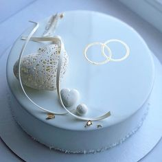 Beautiful Cakes, Amazing Cakes, Sunflower Birthday Cakes, Heart Wedding Cakes, Wedding Anniversary Cakes, Crazy Cakes, Chocolate Decorations, Dessert Decoration, Cake Decorating Tips