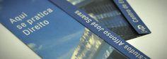 UGB - Folder Direito