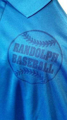 20 Best Laser Etched Apparel + images in 2016 | Screen