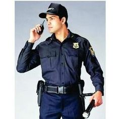 Require Trained Security Guards For ---- Apartment Security Guard, Office Security Guard, School Security Guards, Colleges Security Guard,. Security Officer Training, Armed Security Guard, Security Uniforms, Police Uniforms, Police Officer, Security Services Company, Security Guard Companies, Security Consultant, Private Security