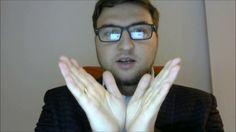 На сколько тревожность зависит от генов и почему мой ребенок тревожный? https://www.youtube.com/watch?v=0dre5yU06ek ИЗБАВЬТЕСЬ ОТ ПАНИЧЕСКИХ АТАК И ТРЕВОЖНОГО РАССТРОЙСТВА ЗА 5 НЕДЕЛЬ КУРСА ПСИХОТЕРАПИИ ПО СКАЙПУ ▶ ОСТАВЬТЕ ЗАЯВКУ НА БЕСПЛАТНУЮ КОНСУЛЬТАЦИЮ ▶ http://pzhav.ru/?utm_source=video&  В этом видео вы узнаете от чего зависит тревожность у детей и почему у эмоциональных и тревожных родителей ребенок станет таким же и к каким последствиям в будущем это может привести. А также от чего…
