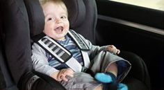 Tips for Choosing the Best Car Seat for Your New Baby  http://www.applebabies.ca/tips-for-choosing-the-best-car-seat-for-your-new-baby/