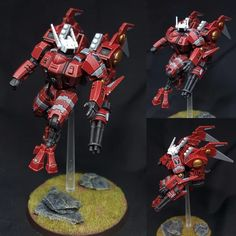 I have been thinking about this lately. We can only have one Commander per detachment. Cadre fireblades are an auto-include in lists with. Tau Warhammer, Warhammer Paint, Warhammer Models, Blood Magick, Tau Army, Tau Empire, Tyranids, Arte Cyberpunk, Warhammer 40k Miniatures