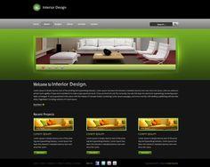 Interior Designer Portfolio | My Hommie | Pinterest | Interior ...