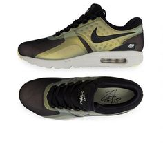 new arrival b8c3b add38 Shop Nike Mens Air Max Zero SE styles at Platypus Shoes for free   fast  delivery online, or collect in-store same day.