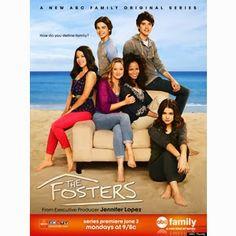 Adoption + Foster Care Movies