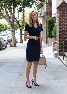 best-work-sheath-dresses-mary-orton-san-francisco-fashion-style-blog1