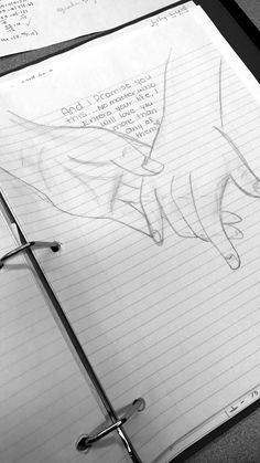 Couple Drawings Hand Drawings Love Drawings Pencil Drawings Drawings With Meaning Holding Hands Drawing Relationship Drawings Sketch Ideas For Beginners Hold Hands Pencil Art Drawings, Art Drawings Sketches, Funny Drawings, Couple Drawings, Drawings For Friends, Drawing Quotes, Painting Quotes, Cute Relationships, Drawing People