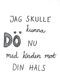 Veronica Maggio feat. Håkan Hellström lyrics. By Mikaela Puranen
