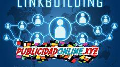Link-Building PUBLICIDADONLINE