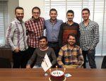BACnet Sertifikası Alan İlk Türk Firması Olduk