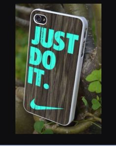 02ec5f8ca37a 17 Best Basketball iPhone cases images