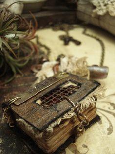 Altered Alchemy : timeless ...