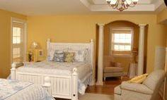 Timbercreek Developers | Champaign, Il. Home Builder | homebuilder | new construction | new homes | homebuilder on Pinterest