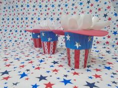 discount fourth of july decorations