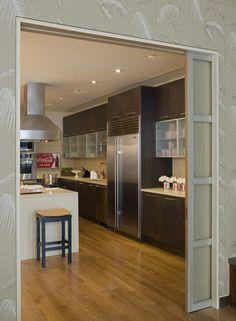 Modern Kitchen Photos (160 of 391) - Lonny