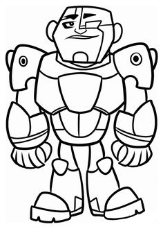 Ans Coloring Pages
