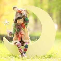 WEBSTA @ oxmizukixo - *月とうさぎさん。*#ポートレート #kids_fashion #portrait #kids #ファインダー越しの私の世界#モデル#tokyocameraclub#人物写真 #カメラ女子 #ポートレート部 #フォトグラファー #日本#photographer #fashion #福岡 #七五三#写真好きな人と繋がりたい#うさぎ #kids_japan #親バカ部 #ベビーフォト #フォトスタジオ #キッズ撮影 #キッズモデル #キッズコーデ #キッズファッション#コドモノ#instafollow #l4l #tagforlikes