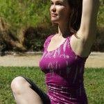 Three Breath Control Techniques (Pranayama) to Deepen Your Yoga Practice