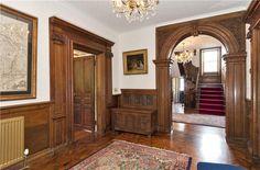 Hobb Lane, Moore, Warrington, WA4 10 bed character property for sale - £1,795,000